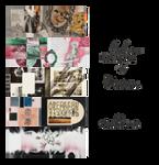 Texture Pack11 by nesekavak