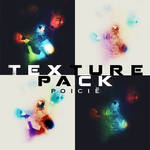 Texture pack #2 Poicie
