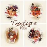Texture pack 03- Poicie