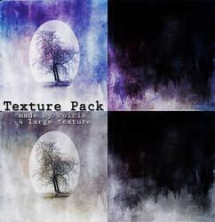 Texture pack 05- Poicie