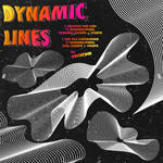 DYNAMIC LINES by recurscs