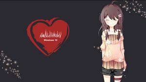 Heart Visualizer 1.0