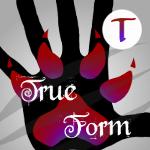 TRUE FORM - Teaser by LivanyaAeravir