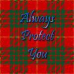 Hidden Legacy Spin-Off Short - Always Protect You