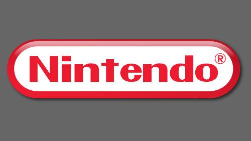 Nintendo Button