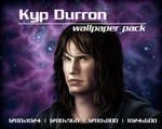 Kyp wallpaper pack