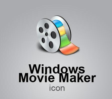 Explain Logo Windows MovieMaker Cry...