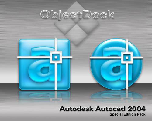 autocad 2007 zwt keygen free download