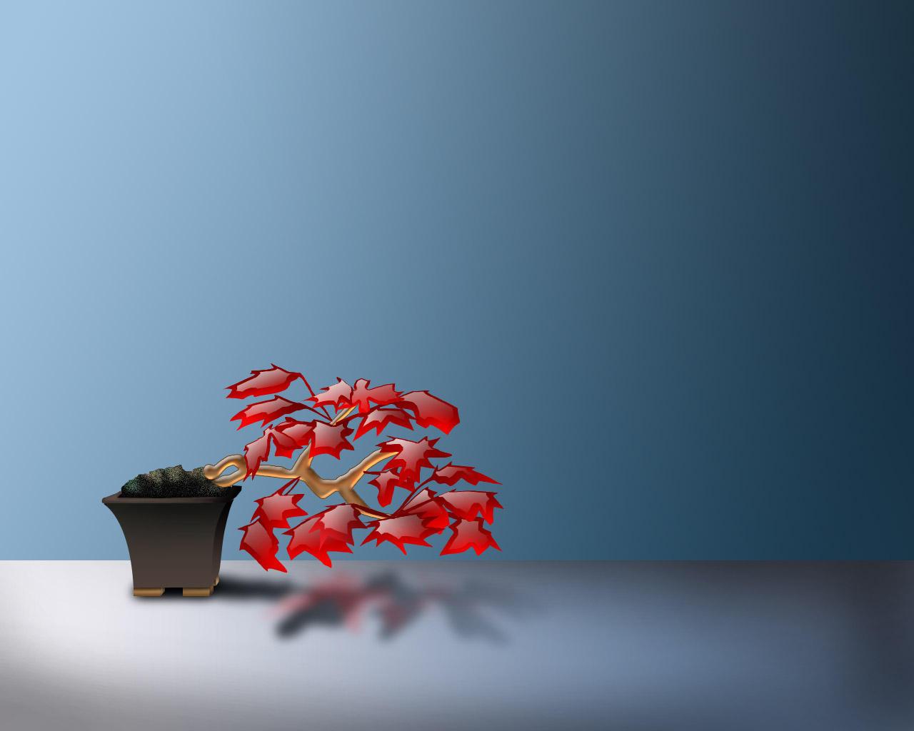 Mojimi Autumn by weboso