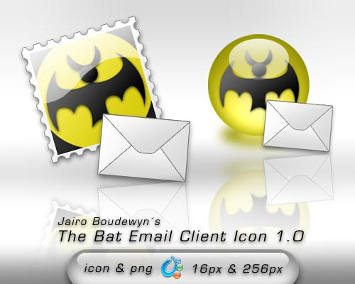 The Bat Pro Crack is a full featured email client and designed for.