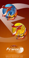 Firefox Experiment N3