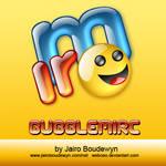 BubbleMirc