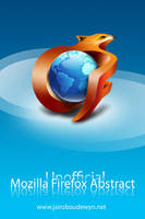 Unofficial Mozilla Firefox by weboso