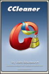 CCleaner Icons