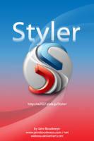 Styler Skin Program