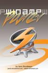 Winamp Power Icon