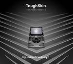 ToughSkin Icon