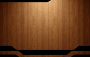 Wooden Panels Template by Twentyeight-Ten