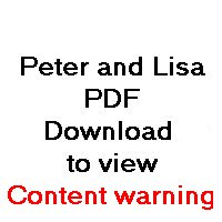 Peter and Lisa Side 48: Revisiting History by pwatson1974