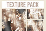 TEXTURE PACK #03