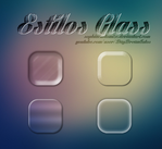 +New Styles Glass