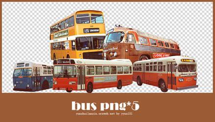 Transportation png pack #01