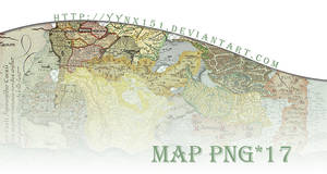 Map png pack #01