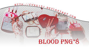 Medical Treatment png pack #01