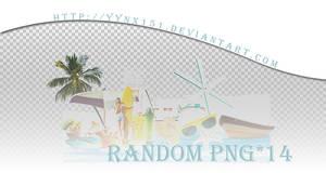 Random png pack #14