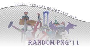 Random png pack #16