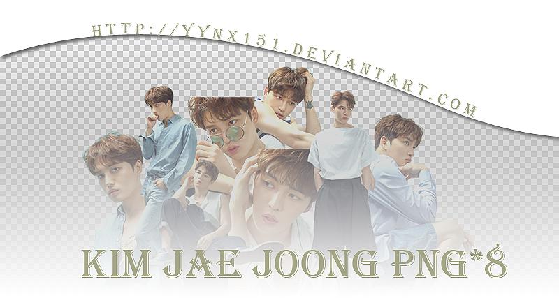 Jae Joong (JYJ) png pack #01 by yynx151