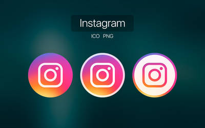 OSX Instagram - VFMBB
