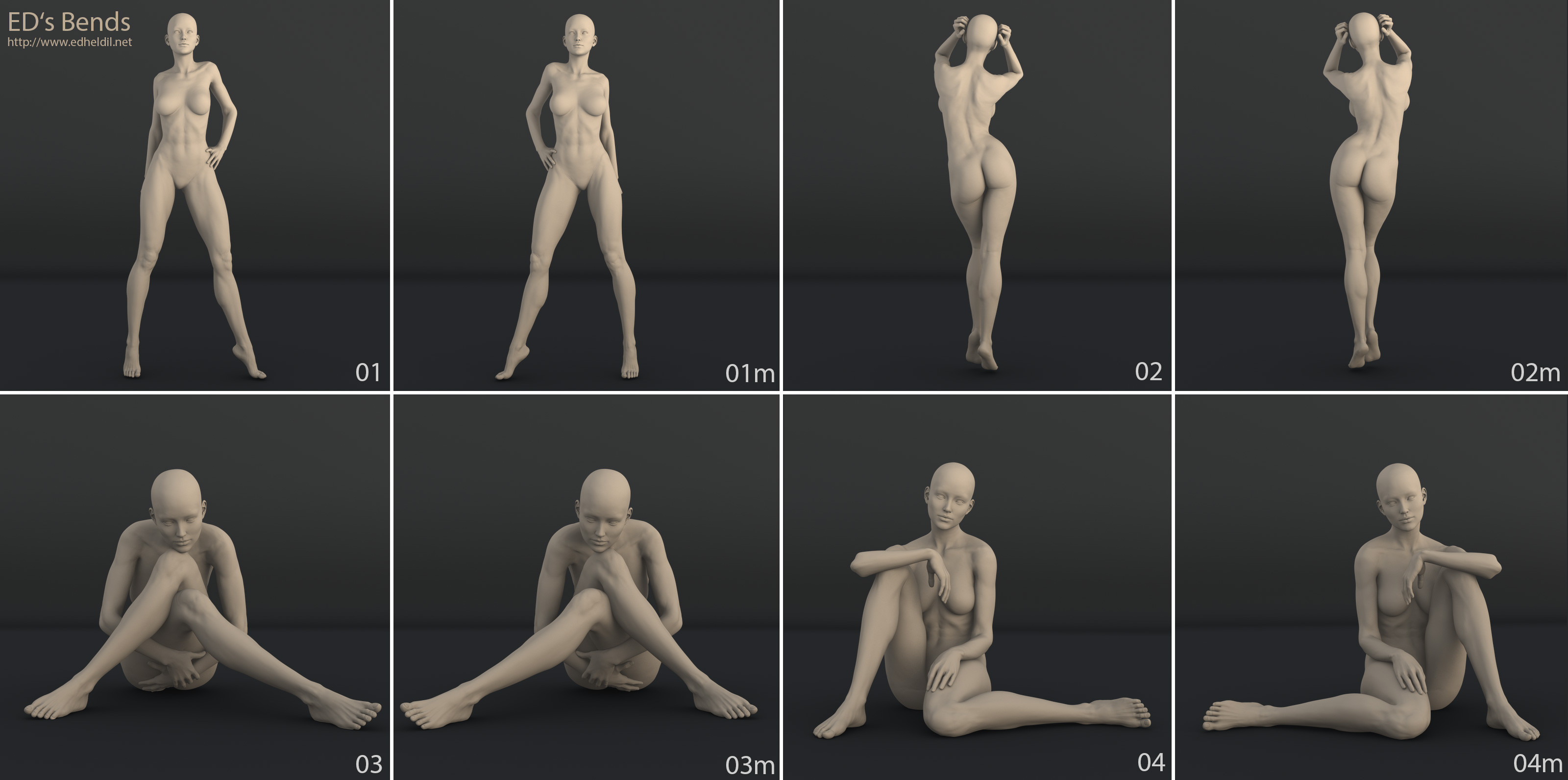 janine turner naked ass