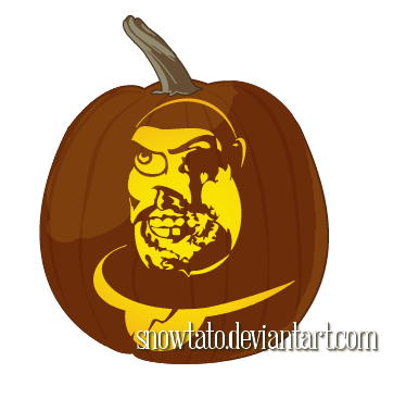 buzz lightyear pumpkin template - zombie buzz lightyear by snowtato by snowtato on deviantart