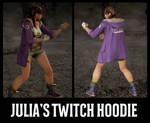 JuliasTwitchHoodie