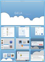 Gela by Golan77