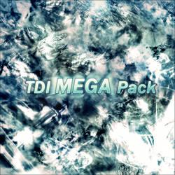 TDI-Mega by GA-Todor