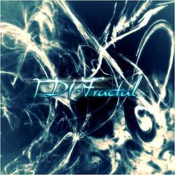 TDI-Fractal by GA-Todor