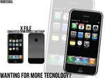 iPhone - Download -