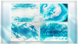 Textures #3