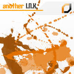 another I.N.K. 0.3 by xTom