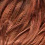 2 hair brushes by nebezial