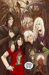 death vigil issue 5