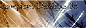 Champions Designs 06