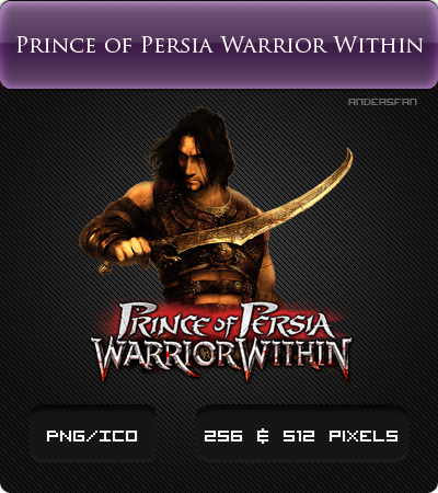Prince Of Persia 1 For Mac Free Download