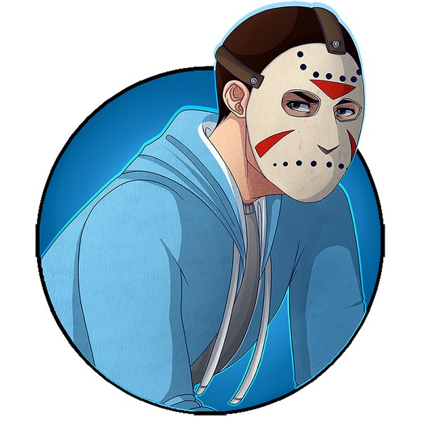 The Bet (H20 Delirious x Reader) by TheWeirdAndRandom on ... H20 Delirious Fan Art