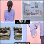 PSD 004