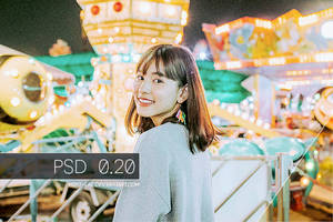 PSD 020 by mint-lae