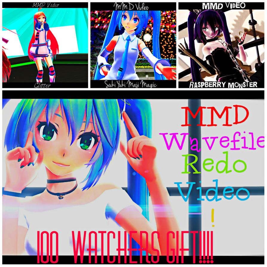 .:100+ Watchers Gift! Camera Motions DL:. by Animefreak291
