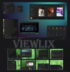 Viewlix